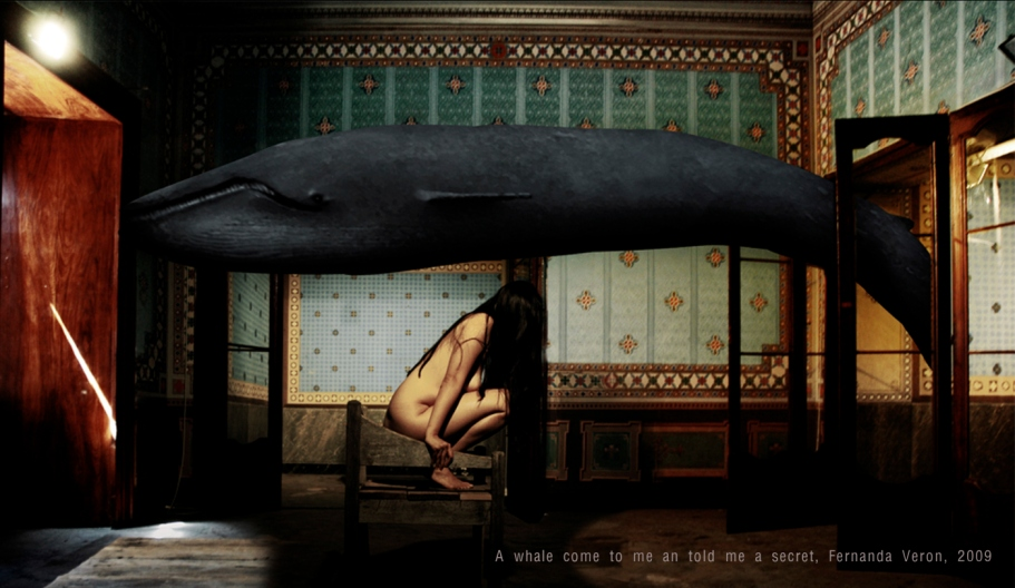 a-whale-come-to-me-an-told-me-secret
