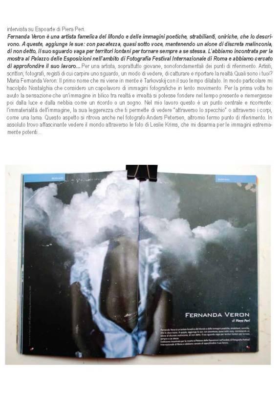 fernanda_veron_portfolio_Page_20