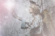 Angels_Veron